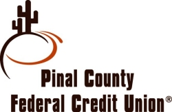 Jobs For Pinal County Federal Credit Union Credit Union